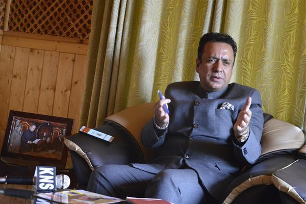 No compromise on safety, security of school children: Zulfikar