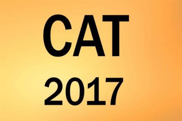 Technical Glitches & Tough Data Interpretation Section Troubles Candidates in CAT 2017